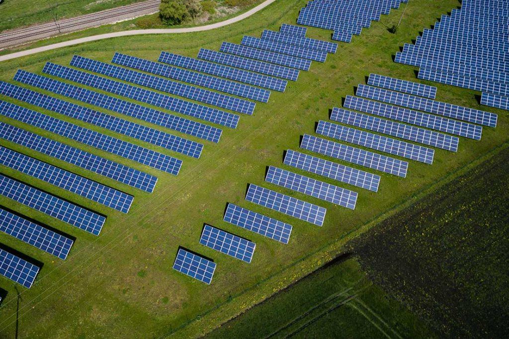 placas solares en campo mch servicios