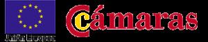 camaras-y-union-europea-300x61