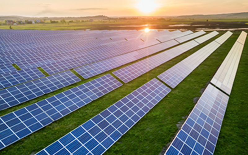 complejo-solar-ventajas-autoconsumo