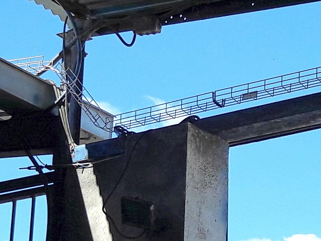 ganaderia-colilla-instalacion