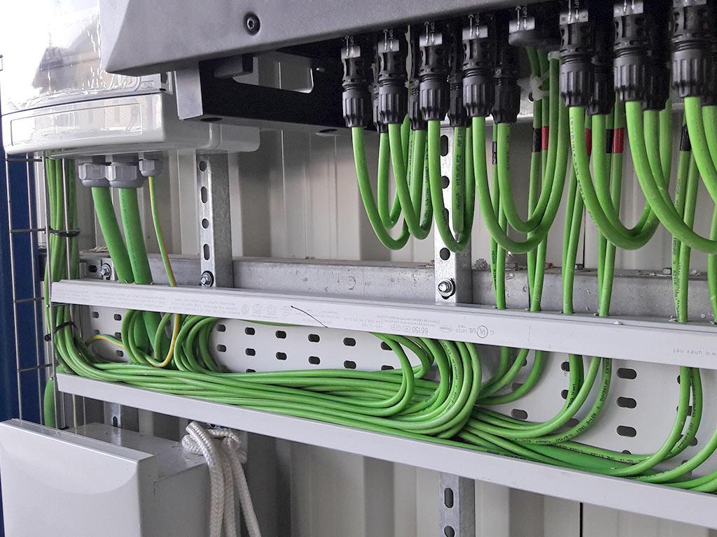 instalacion-cableado-ganaderia