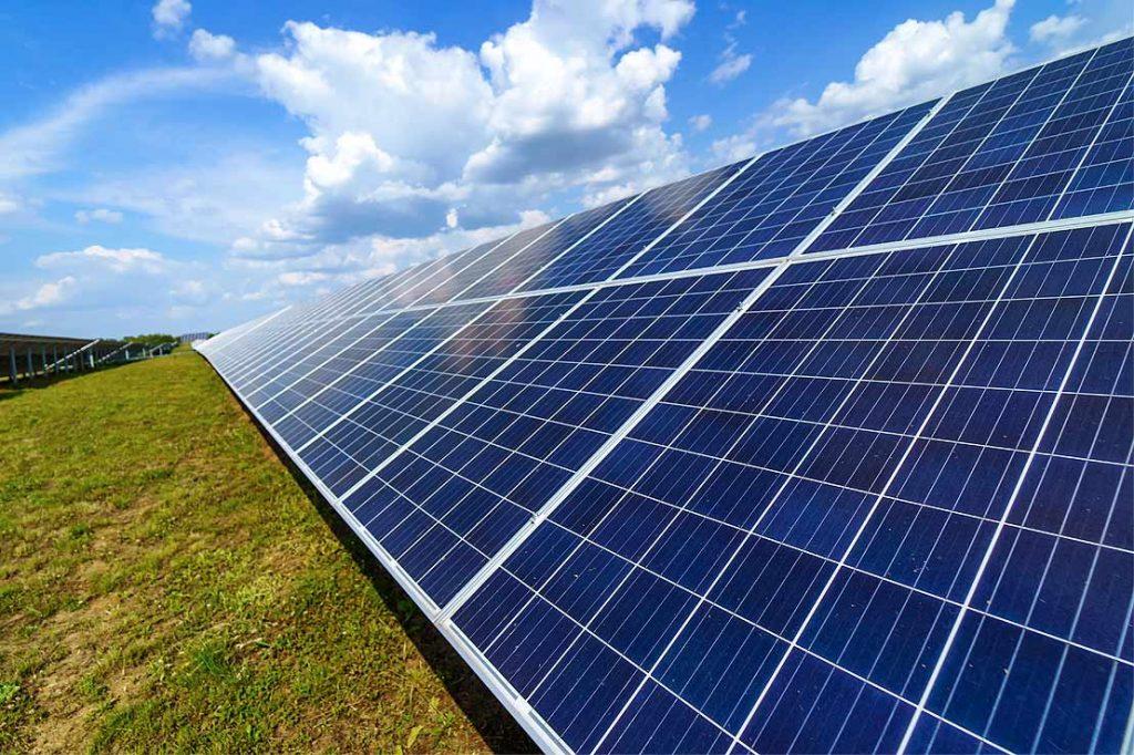 paneles-solares-fotovoltaica