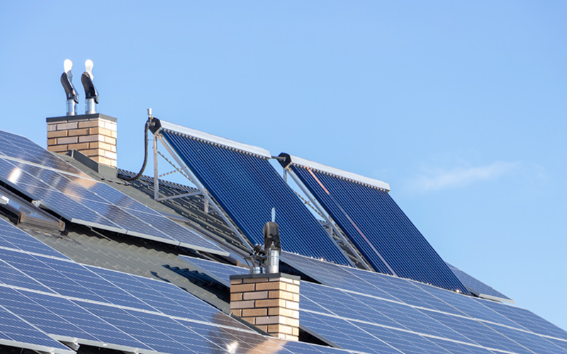 placas-solares-en-california