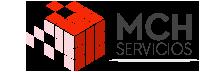 MCH Servicios