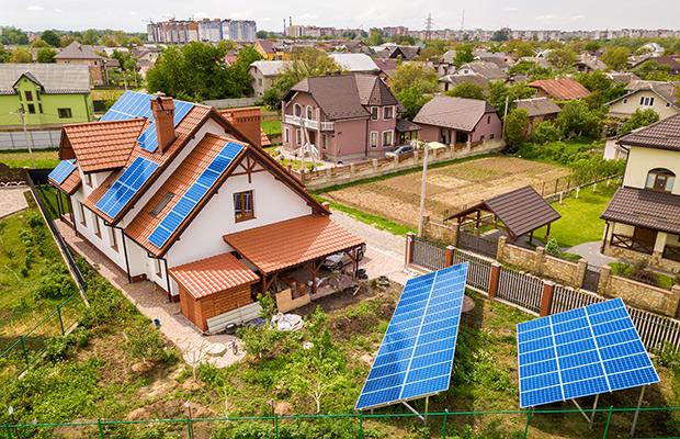 cuento-cuestan-paneles-solares-mch-servicios-talavera-empresa-instalacion-fotovoltaica