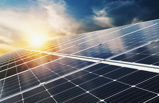 energiafotovoltaica-energiasolar-sol-placas-placassolares-aplicaciones-componentes-mch-empresafotovoltaica-instalacion-talavera