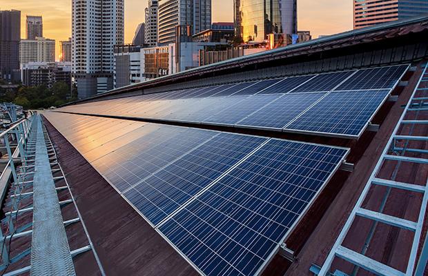 mch-empresapanelessolares-empresafotovoltaica-empresainstaladora-panelesdenoche-fotovoltaicadenoche-mchservicios