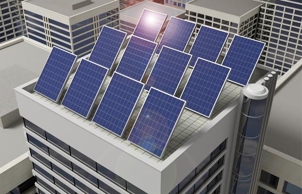 ascensor-con-paneles-solares-mch-servicio