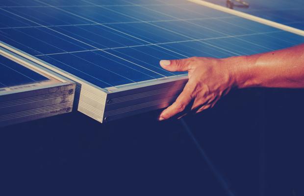 funcionamiento-fotovoltaica-mch-talavera