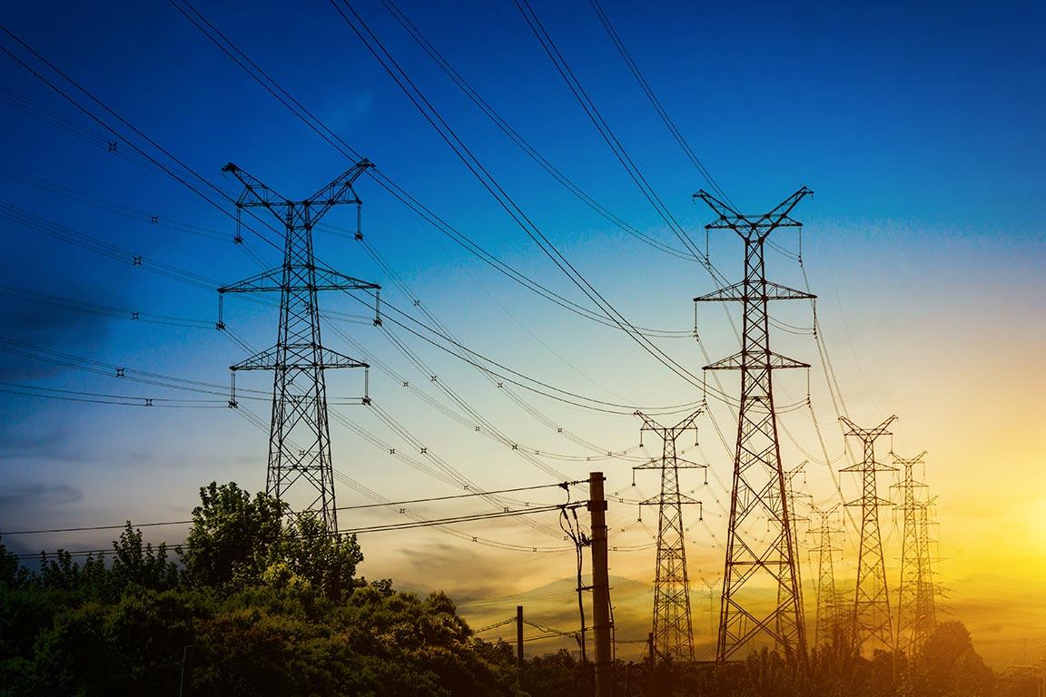 verano-y-covid19-subir-demanda-electrica-mch-servicios