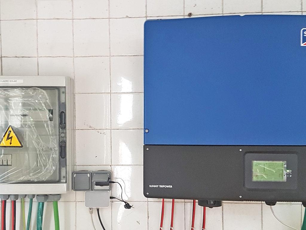 granja-saez-instalacion4-fotovoltaica-mch-servicios