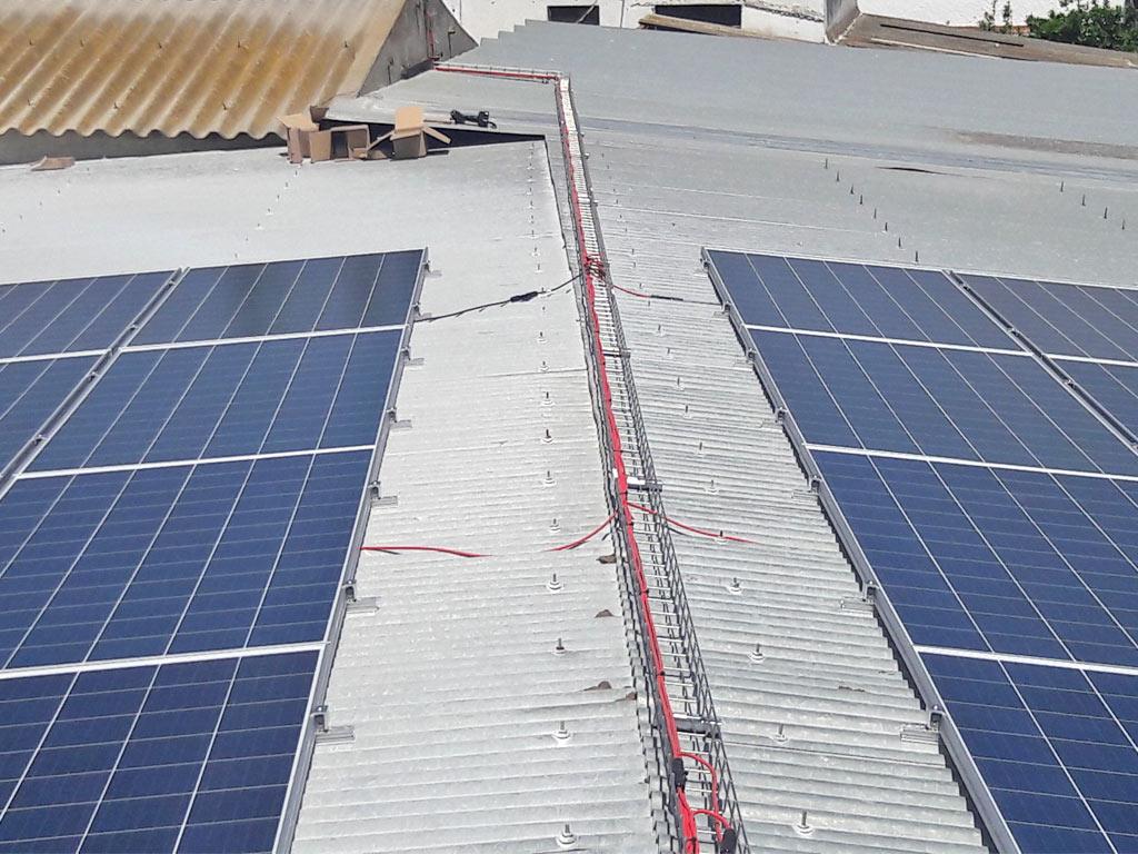 granja-saez-instalacion5-fotovoltaica-mch-servicios