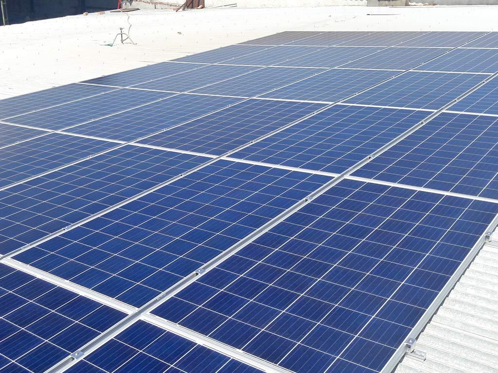 granja-saez-instalacion6-fotovoltaica-mch-servicios