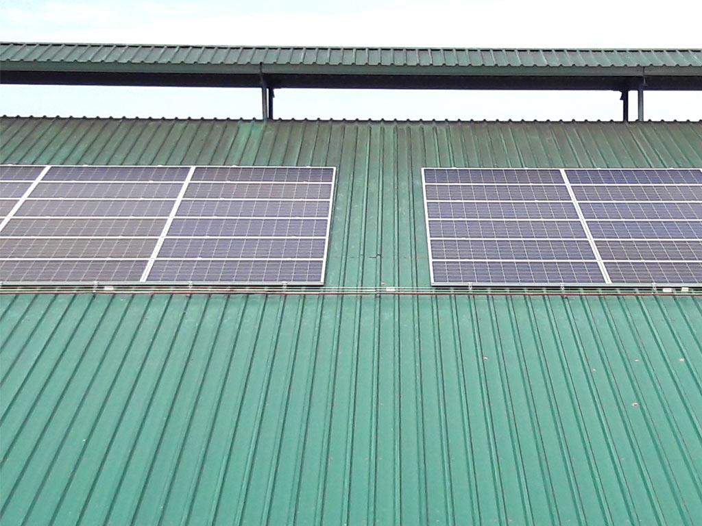hnos-castro-instalacion-fotovoltaica-mch-servicios