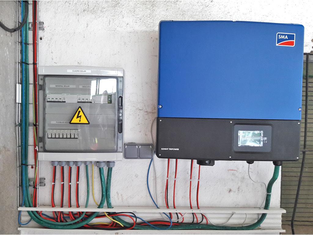hnos-castro-instalacion2-fotovoltaica-mch-servicios