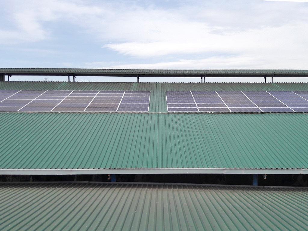 hnos-castro-instalacion3-fotovoltaica-mch-servicios