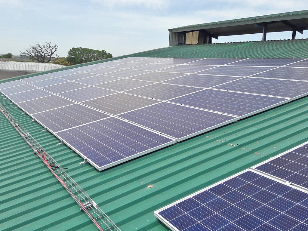 hnos-castro-instalacion5-fotovoltaica-mch-servicios