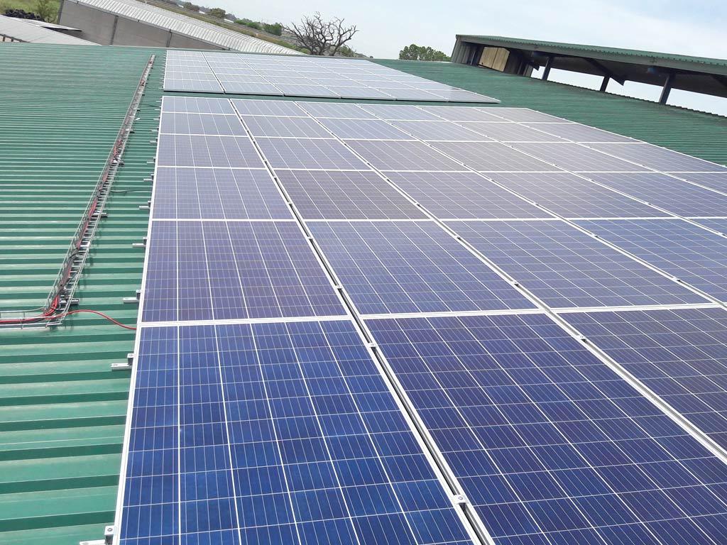 hnos-castro-instalacion6-fotovoltaica-mch-servicios