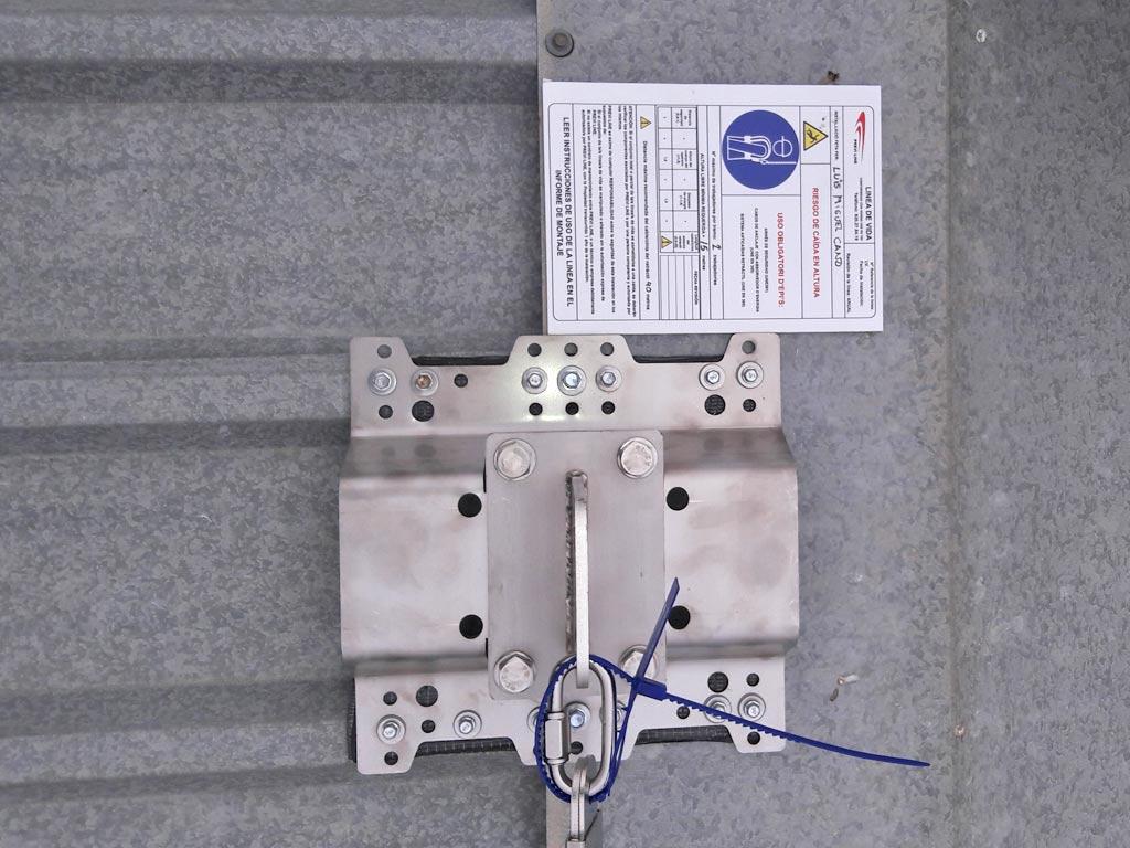 loyco-agropecuaria-instalacion2-fotovoltaica-mch-servicios