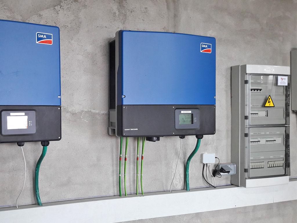 loyco-agropecuaria-instalacion3-fotovoltaica-mch-servicios