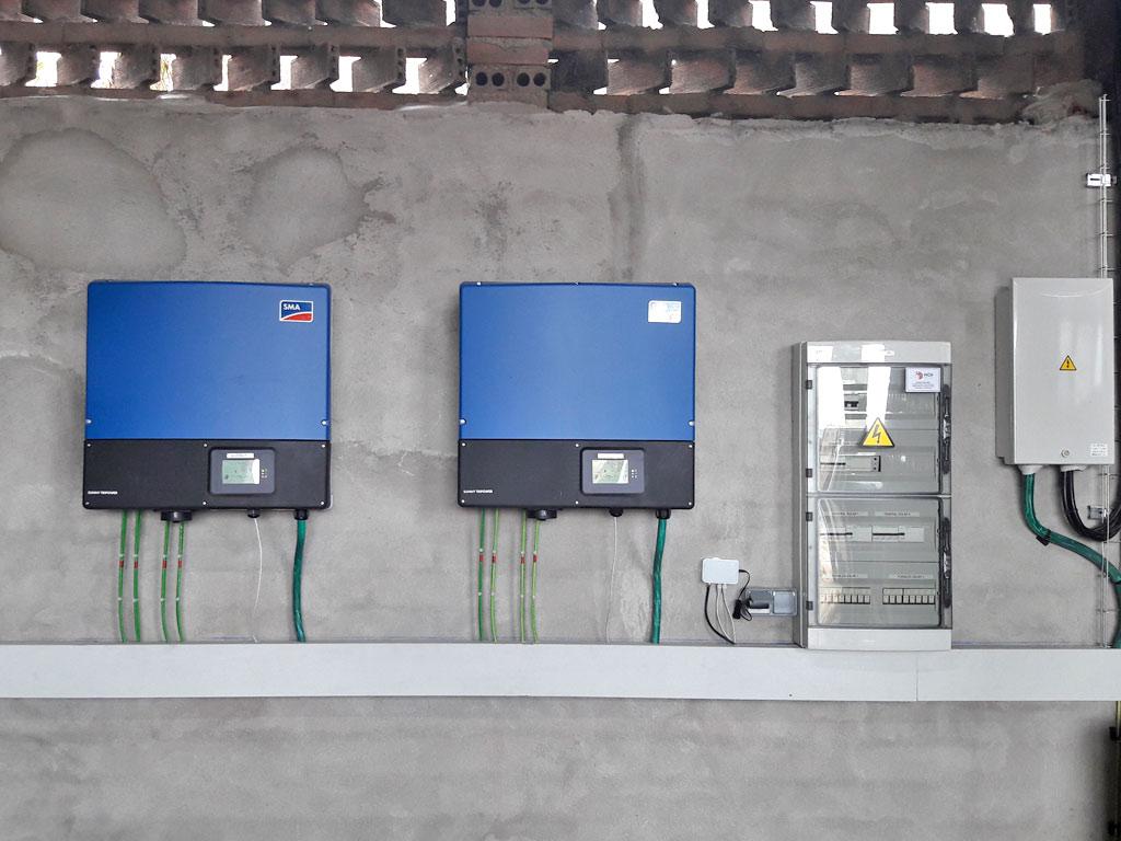 loyco-agropecuaria-instalacion4-fotovoltaica-mch-servicios
