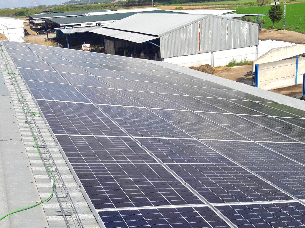 loyco-agropecuaria-instalacion6-fotovoltaica-mch-servicios