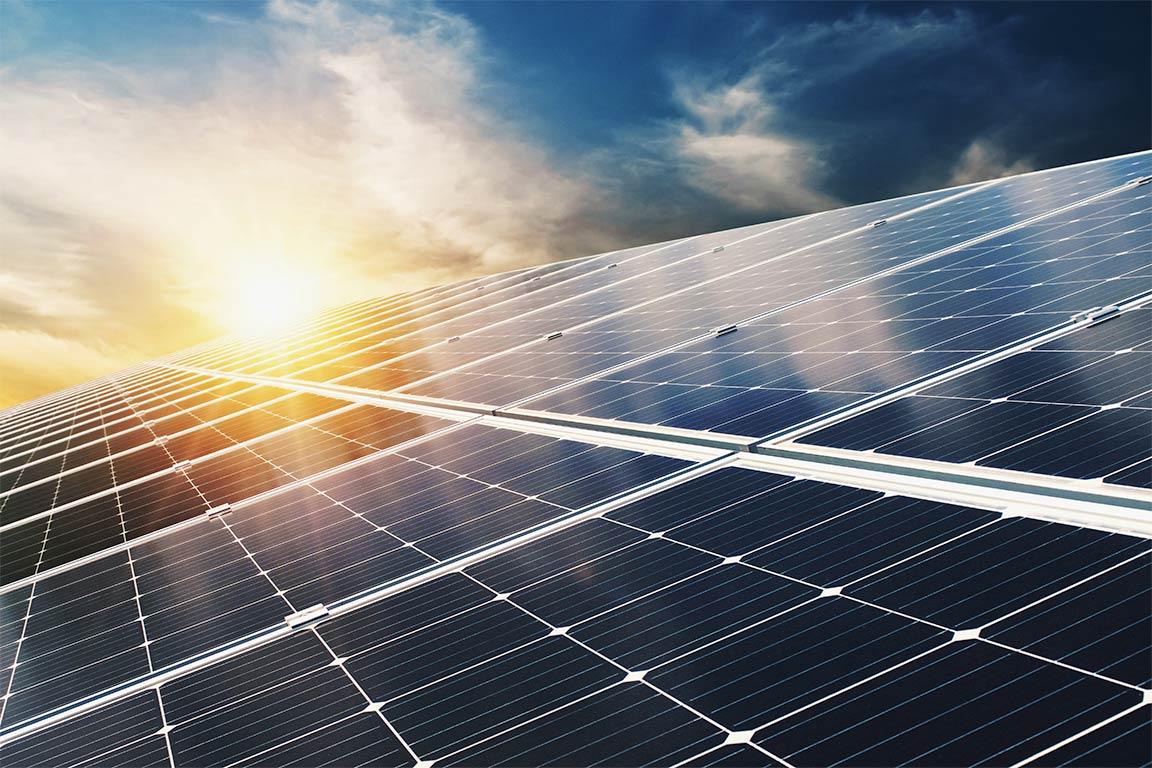placas-solares-instalacion-mch-servicios