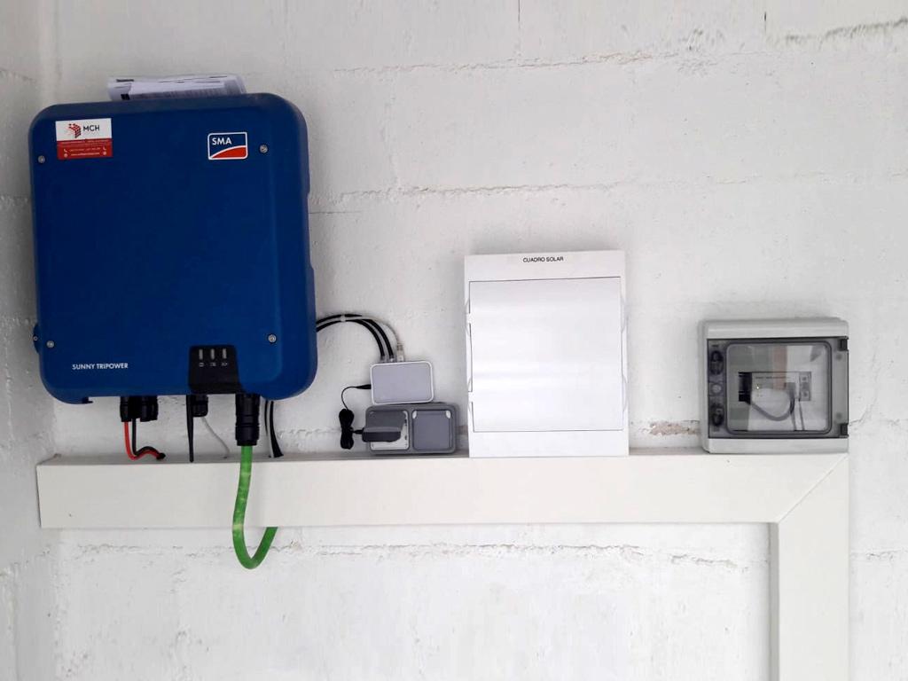 instalacion-3-vivienda-autoconsumo-proclima-T-mch-servicios