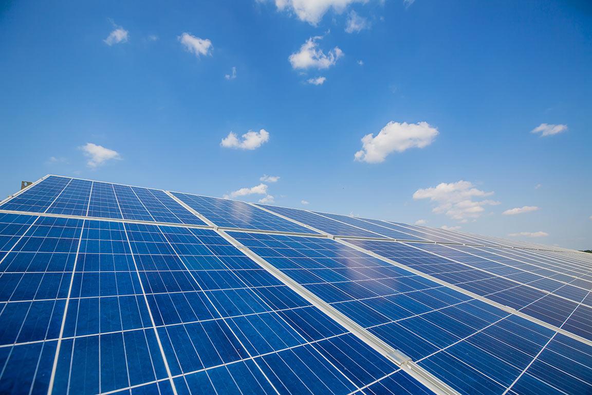 El-autoconsumo-y-la-nueva-tarifa-de-electricidad-mch-servicios