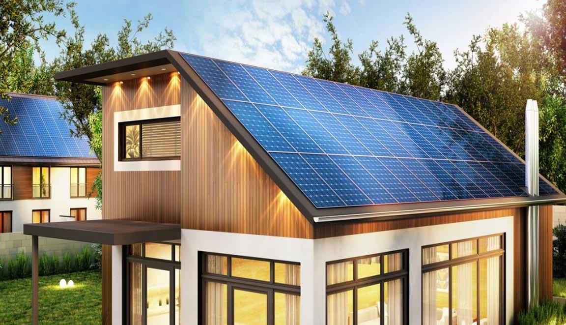 energia-solar-domotica-mch-servicios